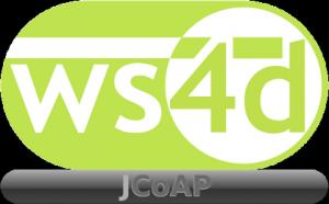 WS4D JCoAP