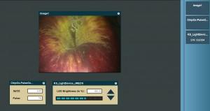 CeBit_Demo_Screenshot